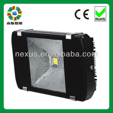 2013 promotional led Wall pack led tunnel light