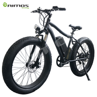 nice looking electric beach cruiser bike motorbike with lithium battery