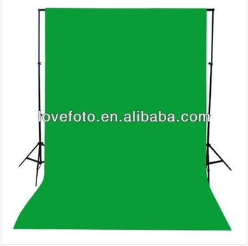 Photography Studio Photo Camera Backdrop Background Stand Support MUSLIN BACKDROPS