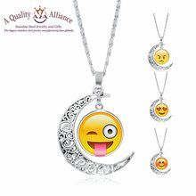 best price durable jewelry hip hop necklace