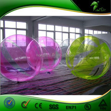 The Best Quality Product Inflatable Water Ball,Water walking ball price,Giant water hamster ball