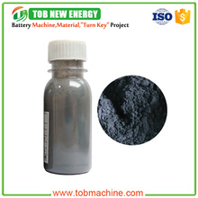 LTO-1 Low Price Li4Ti5O12 Lithium Titanate Oxide