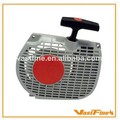 High quality chainsaw Recoil starter ST MS029 030