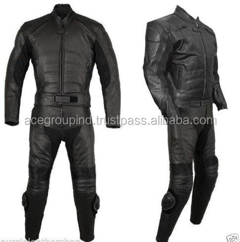 leather suits new zealand leather motorcycle suit leather motorcycle racing suit