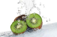 Liquid Kiwi Fruit Flavoring Food Grade For Juice Candy Jelly