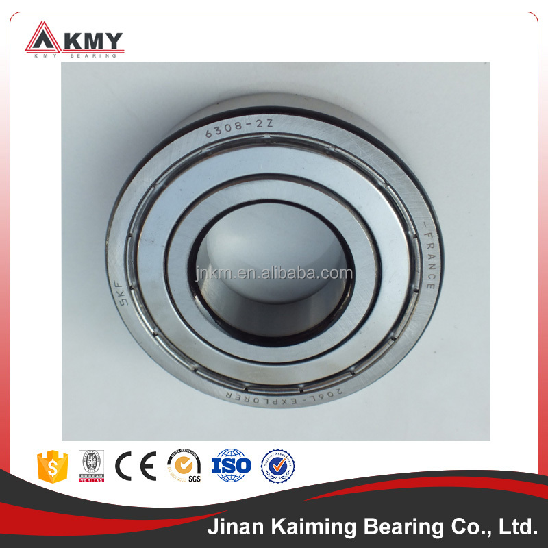 ball bearings size SKF deep groove ball bearings