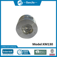 High Quality piston for tractor spare parts