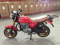 cheap price 150cc riding motorcycle street motorcycle for sale