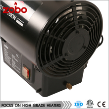 Suitable Room Portable Gas Heater Spare Parts