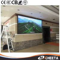 HD Smd Led Display Indoor P3