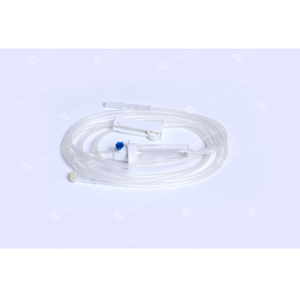 Medical Disposable safety infusion set