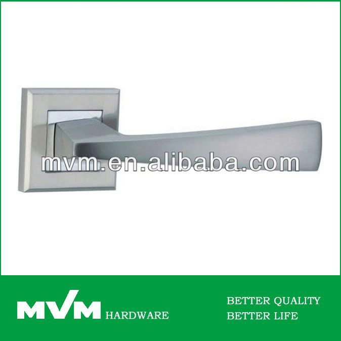 zinc out door furniture