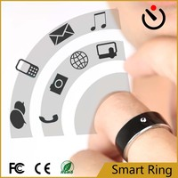 Smart R I N G Computer Tablet Pc Android Tablet Without Sim Card Ione for Smart Watch Beats with Bluetooth