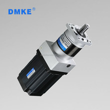 1500W brushless planetary gear motor/dc motor parts and function
