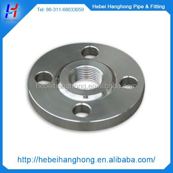 China wholesale custom taper flange