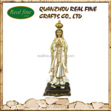 custom resin religious virgin mother mary statue of wholesale
