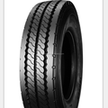 Buy 315/80r 22.5 truck tyre China Tire Factory