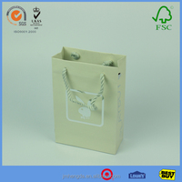 Top Quality Disposable Industrial Packaging Bags With Beautiful Design
