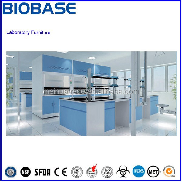chemistry laboratory furniture,science laboratory furniture,chinese laboratory furniture