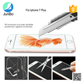 New premium for iphone tempered glass, for iphone 7 screen protector