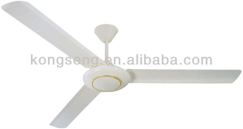 "56/60"" panasonic ceiling fan"
