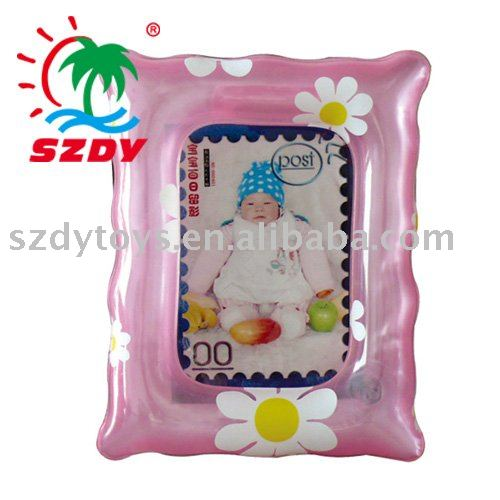 pvc inflatable advertising Photo Frame Inflatables