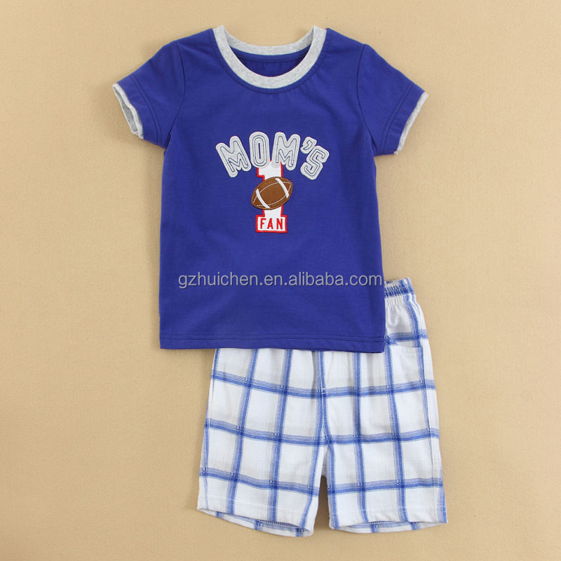 Child clothes wholesale,child clothes from factory directly,child set boys