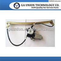 CAR AUTO POWER Window Regulator/Window LIFTER 922279 9222.79 FOR PEUGEOT 405 FOR Window Regulator