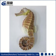 OEM hot sale Chinese supplier toran wall hangings