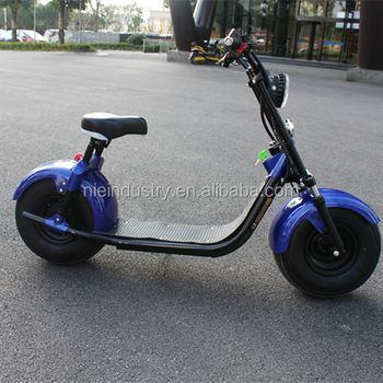 800W/1500W/2000W pink motor scooter for woman/800W pink electric motorcycle for lady