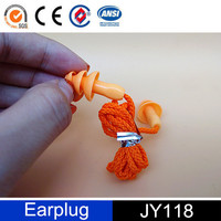 Noise Cancelling Ear Plugs Ear Muff Hearing Protection Anti Noise Sleep Ear Noise Soundproof Earplug