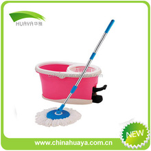 360 spin mop is the washer and dryer mop syste