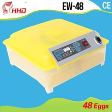 2014 newest small incubator equipment from China for dealers to make big money