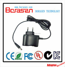 At Factory Price 5V 1.5A Power Charger for Cisco router Adapter