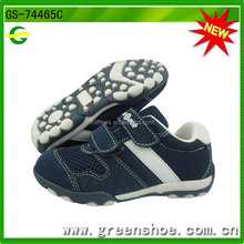 New arrival hot selling children kids casual shoe zapatos de nino