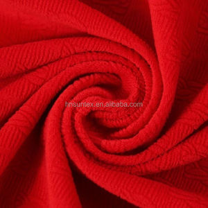 China factory supply fabric material for sofa set,sofa cover,sofa cushion fabric sofa