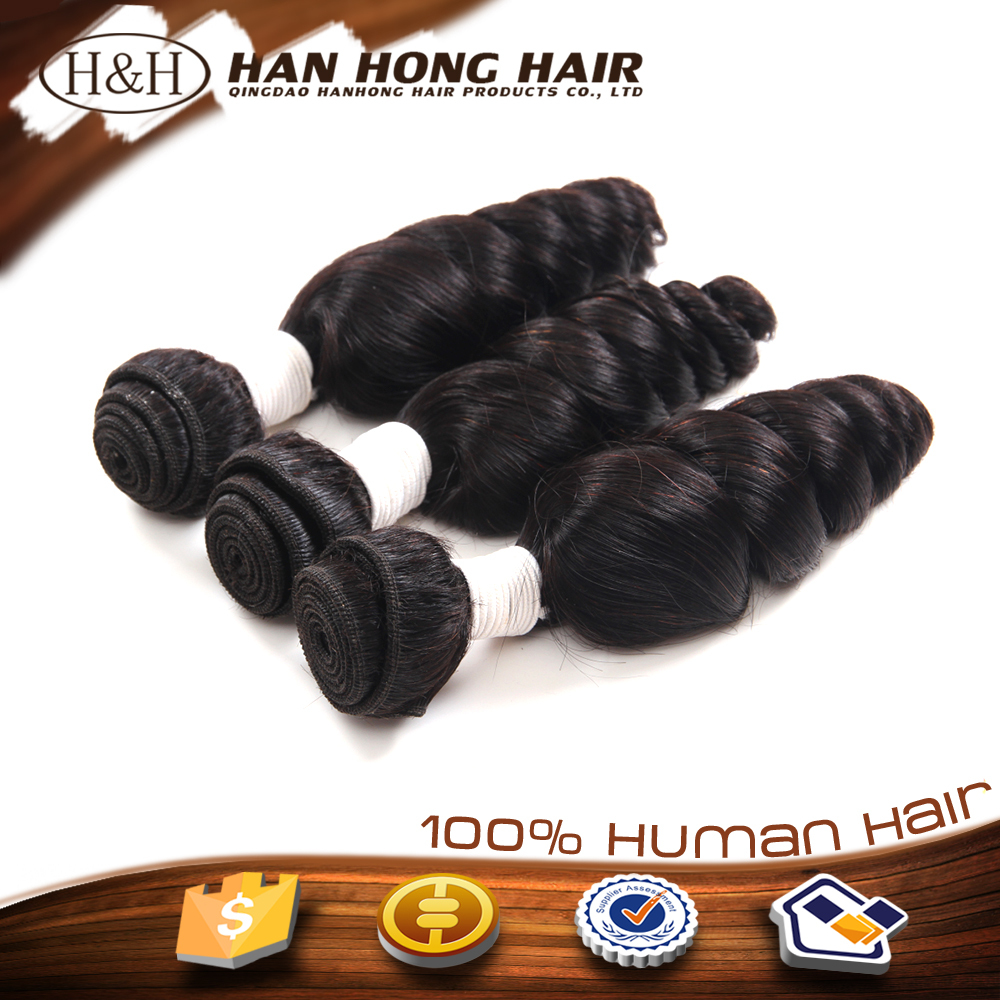 Alibaba aliexpress hot selling 100% loose <strong>human</strong> hair bulk extension, best quality extension hair <strong>human</strong>