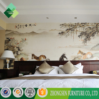 Customized Products Foshan Bedroom Furniture Guangdong
