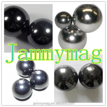 china cheap magnetic beads