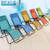 Outdoor Furniture Lounge Chair Swimming Pool Lounge Chairs Folding Zero Gravity Chair
