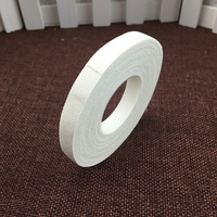 Plaster 1CM * 1000CM 13 volumes of cotton cloth medical tapes easy to tear tape manufacturers manufacture