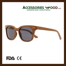 2017 China Sunglasses Wooden glasses Sunglasses wood <strong>bamboo</strong>