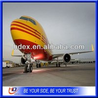 reliable taobao agent fast logistics in china cheap freight forwarding service to Jakarta