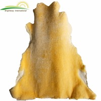 Australian Merino Sheepskin For Medical Use