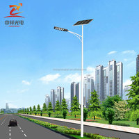 Zhongxiang Lighting Outdoor 30 120W A