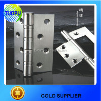 Tuopu door hardware hinge,stainless steel butterfly hinges,door butterfly hinges for sale