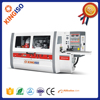 Woodworking machine planer MBQ630A 4 sides for furniture industry