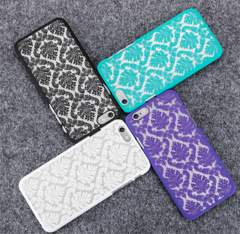 Soft TPU Hard PC For Samsung Galaxy S3 S4 S5 S6 S7 S7 Edge Note 3 4 5 A3 5 7 8 Case Cover