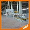 SANDING MACHINE FOR WOOD PANEL BOARD