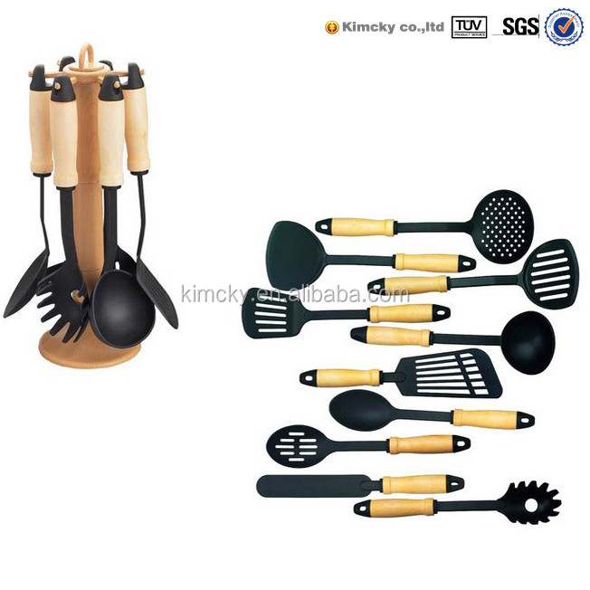 plastic kitchen utensils for cooking spaghetti japanese cooking tools kitchen cooking supplies